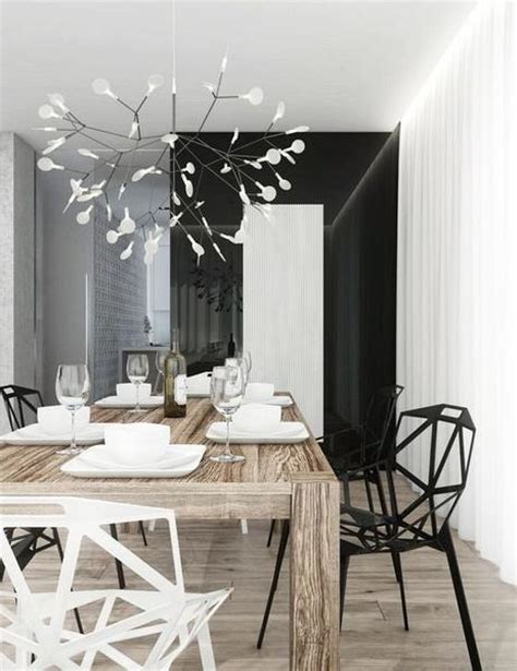 Decorative Stickers For The Wall moooi heracleum ii led suspension pendant the modern shop