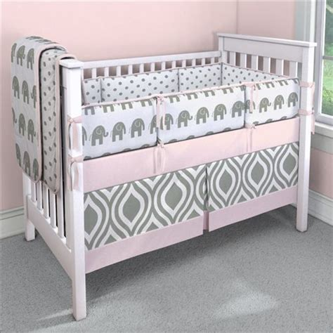 yellow elephant crib bedding 25 best ideas about elephant nursery on