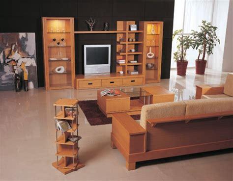 indian furniture designs for living room indian furniture designs for living room home design