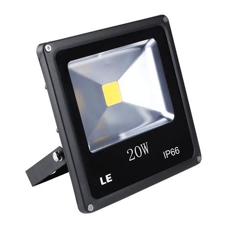 brightest led lights led light design brightest outdoor led flood light