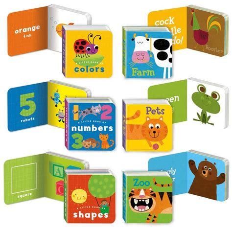 picture board book baby board books 0 3 picture board books