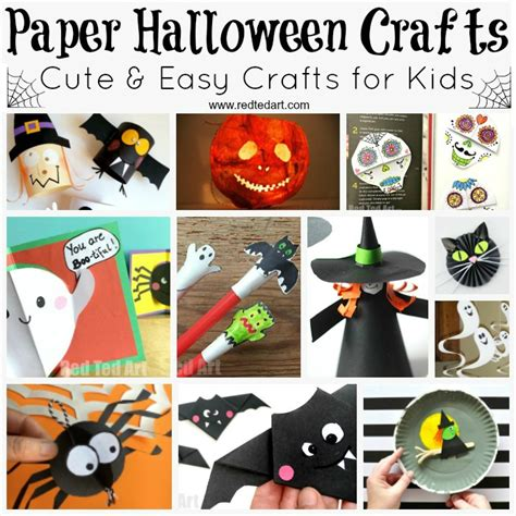 craft websites for paper crafts ted s
