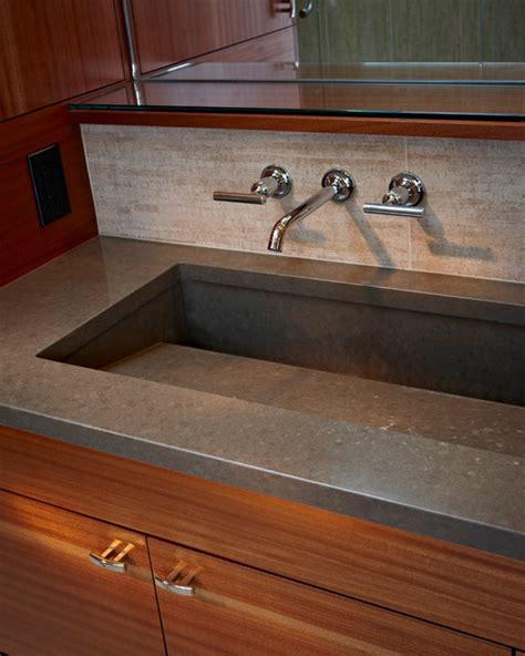 how wide is a kitchen sink kraft custom construction master bath wide sink jpg