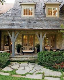 French Country best 25 french country porch ideas on pinterest french