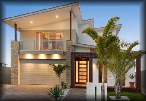 my home designer contemporary homes designs studio design gallery photo