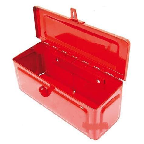 boite a outils s 233 bastien pi 232 ces