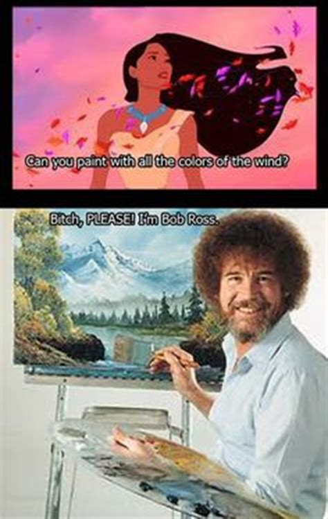 bob ross painting board 1000 images about the bob ross board on bob