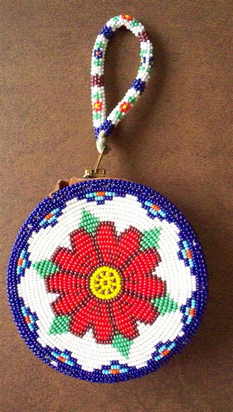 indian beaded purses 78 best beaded purses images on bag
