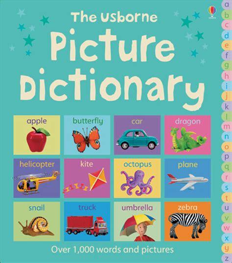 esl picture books usborne books at home catalogue
