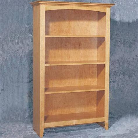 bookcase woodworking plans wood bookcase plans free woodworking projects