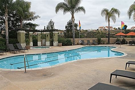 3 bedroom 2 bath apartments for rent amazing 3 bedroom 2 bath for rent san diego for rent