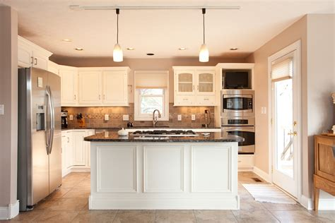 kitchen to go cabinets cabinets to go reviews homesfeed