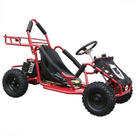 Electric Kart Motor by Best 25 Electric Go Kart Ideas On Go Kart