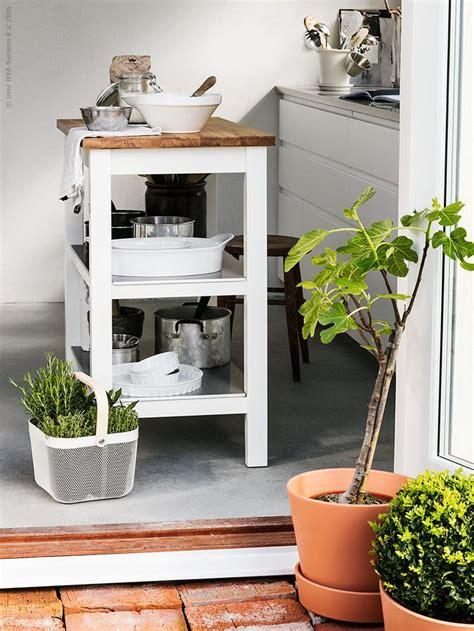 ikea outdoor kitchen 106 best ikea outdoor kitchen images on ikea