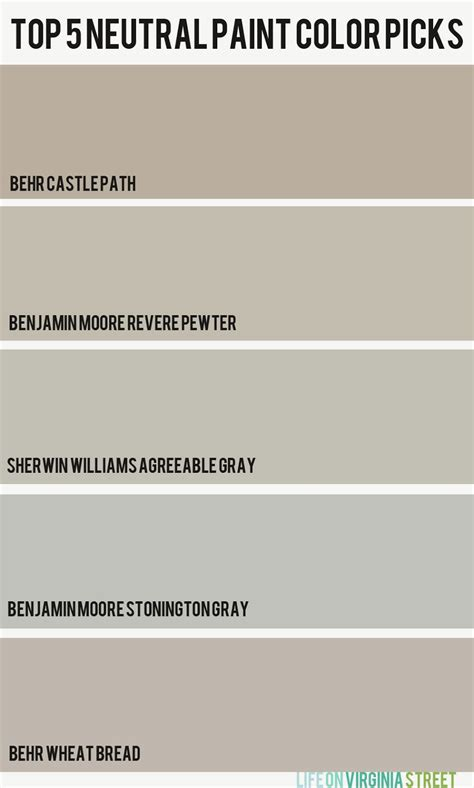 behr paint color linen linen by glidden paint colors