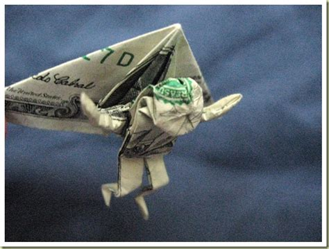amazing origami seegiri amazing money origami