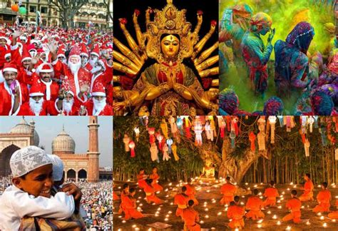 festival in india 11 things that make india unique in the world wiwigo