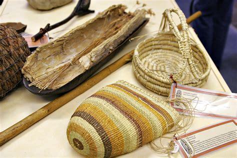 aboriginal crafts for australian aboriginal fibrecraft wikiwand