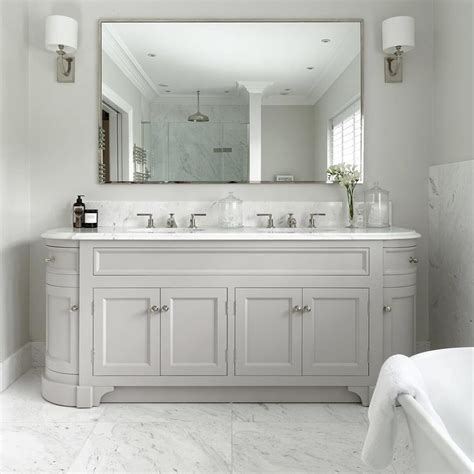 large bathroom vanity units the 25 best vanity units ideas on sink vanity