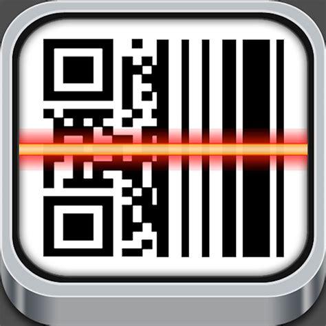 best reader app best qr code reader for iphone