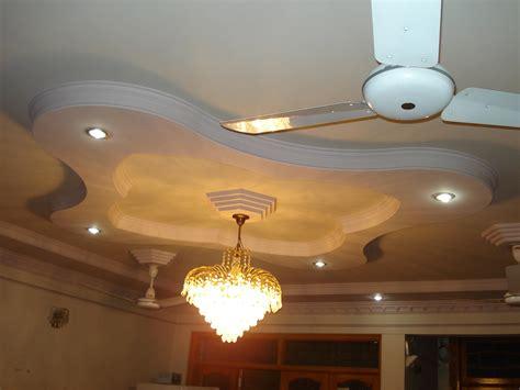 bedroom pop ceiling design photos bedroom pop ceiling design photos design ideas 2017 2018