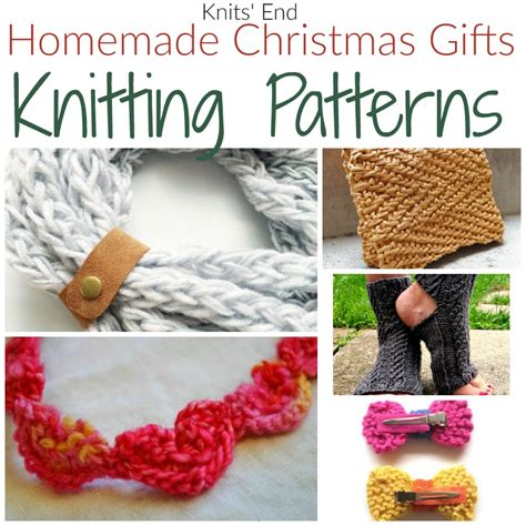 knitting gift ideas for knitters knitting gifts creatys for