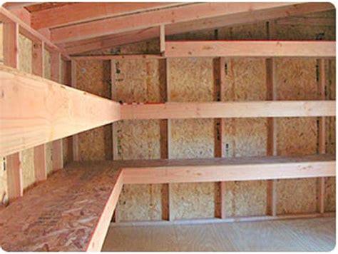 garage storage design plans amazing garage storage design 12 garage shelving ideas