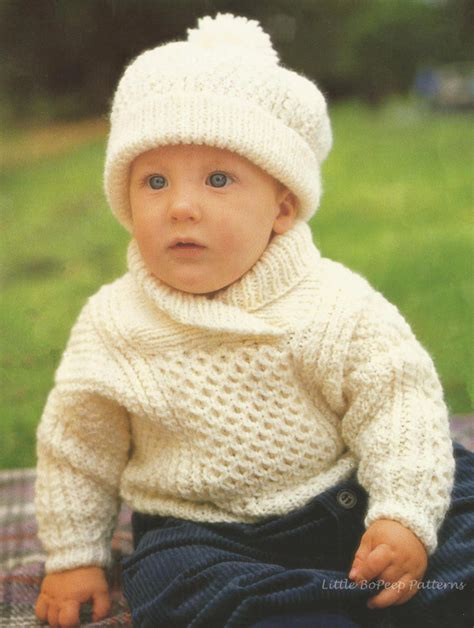 toddler sweaters to knit baby and toddler sweater knitting patterns in the loop