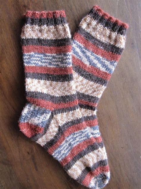 magic knitting time socks magic loop technique by mimi kezer