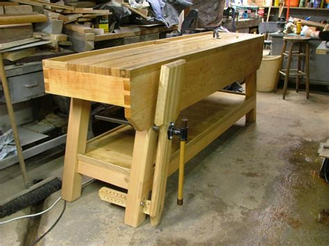 woodworking front vise diy woodworking bench front vise wooden pdf wood projects