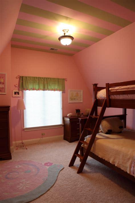custom home design ta trends in interior paint colors for custom built homes