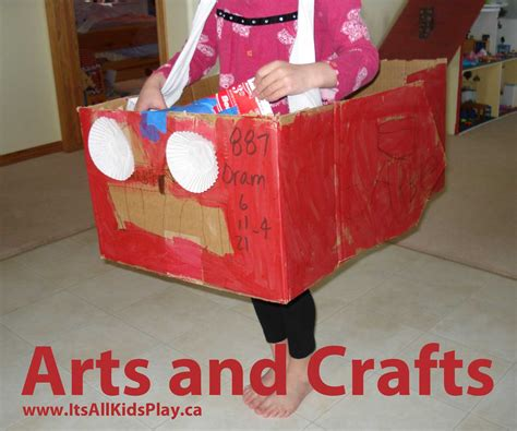 kid arts and crafts arts and crafts for it s all kid s play