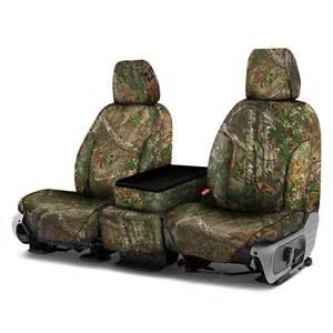 realtree camo seat covers chevy silverado 2013 auto
