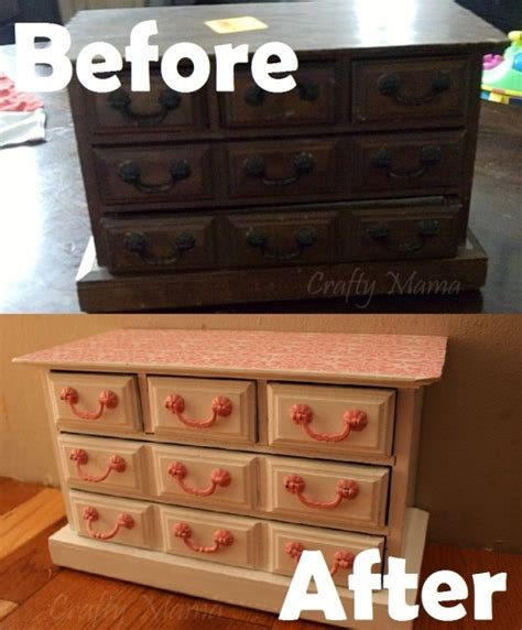 how to make your own jewelry box make your own wooden jewelry box woodworking projects