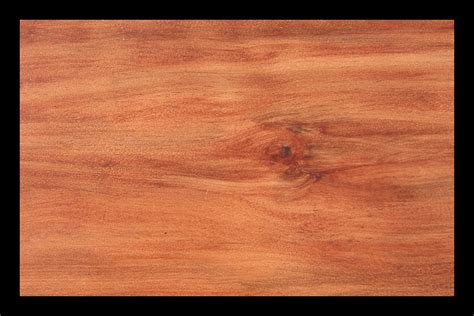 finish woodworking nielsen custom finishes wood finishes
