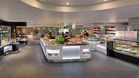 restaurants that buffets eight restaurant auckland restaurant buffet dining