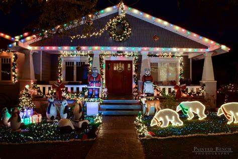 house light ideas outside light ideas houses decorated with