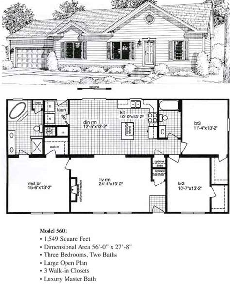 house floor plans and prices modular home floor plans prices modern modular home