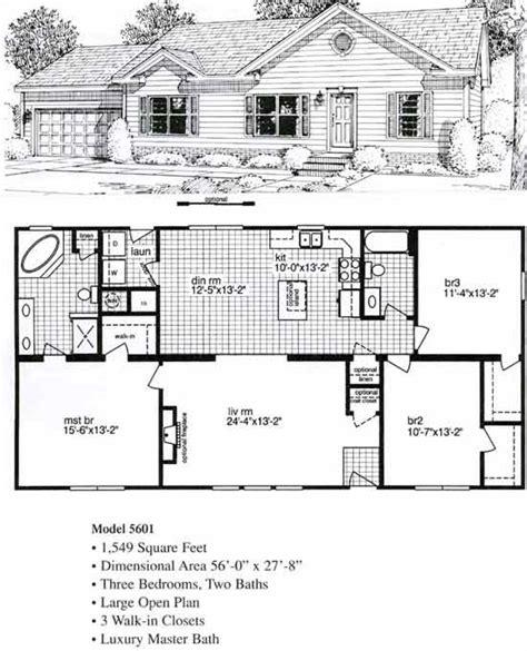 luxury modular home floor plans modular home floor plans prices modern modular home