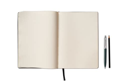 picture of a blank book free illustration book blank write writing pen free