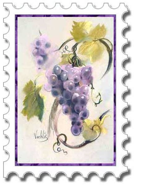 wine rubber sts grape st
