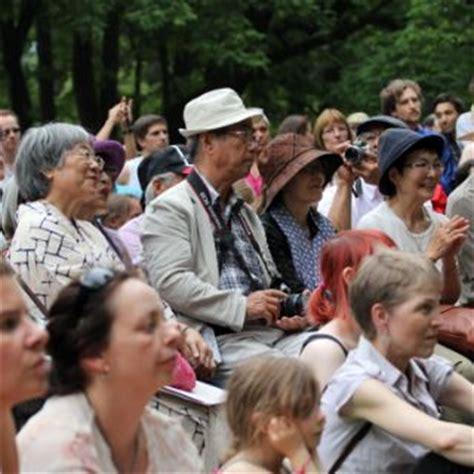 Englischer Garten München Japanfest by Japanfest Das Offizielle Stadtportal Muenchen De