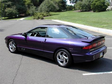 all car manuals free 1997 ford probe free book repair manuals ford probe headlight wiring circuit diagram ford free engine image for user manual download
