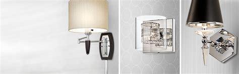 decorative wall light fixtures wall lights decorative wall light fixtures ls plus