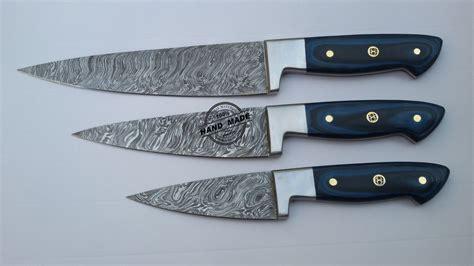 custom made damascus knife car interior design