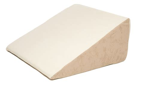 bed foam memory foam bed wedge ebay
