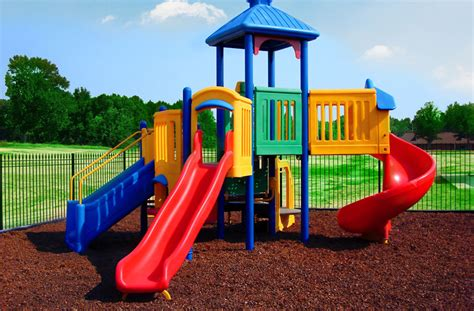 Green Flooring Options playground rubber mulch premium recycled rubber mulch