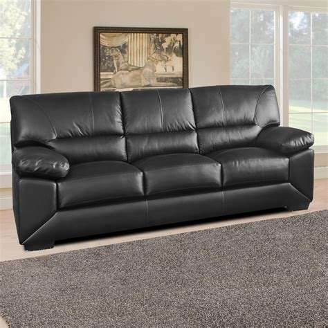 100 leather sofa 100 real leather sofas brown 100 genuine leather sofa