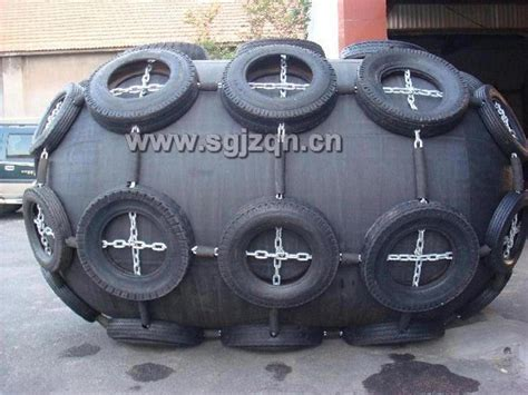 character rubber sts ship rubber fender 2 3 5m jinzheng china manufacturer