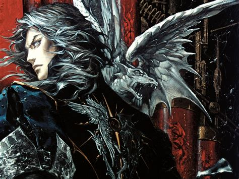 curse of darkness 1280x960 castlevania curse of darkness desktop pc and mac